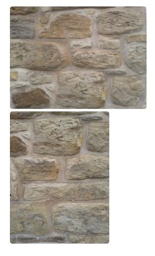 Lime Pointing Services Scottish Borders Stonemasons